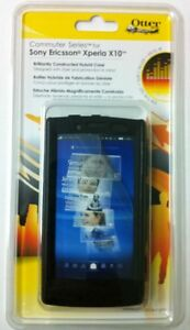 Commuter Series for Sony Ericsson Xperia X10
