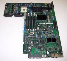 Dell Poweredge 1850 Motherboard U9971