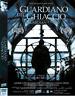 Il Guardiano Del Ghiaccio (DVD - 500 copie) Home Movies