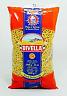 Divella Italian dry pasta Sicilian Rings - 5 bags x 2.2 lb (35oz)(TOT. 11 lbs)