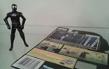 Star Wars figure in excellent condition - Death Star Droid (POTF, 1998) ANH