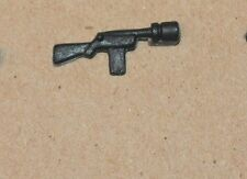 1977 KENNER vintage black Jawa gun blaster Star Wars weapon accessory