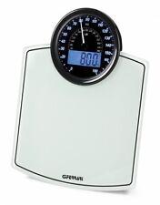 Bilancia pesa persona G3 ferrari formula display doppio digitale g 30704 - Rotex