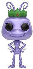 A Bug's Life - Princess Atta Funko Pop! Disney: Toy