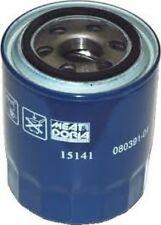 KIA PREGIO 2.7L MANUAL 2002 GENUINE BRAND NEW OIL FILTER COMPLETE