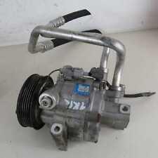 Compressore clima 88310-0H010-G Toyota Aygo Mk1 2005-2009 usato (35635 C-10-C-5)