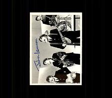 1965 Beattles 73 John Lennon EX-MT #D415438