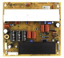 LG 50PA6500-UG ZSUS Board EBR74306901 (EAX64282301)