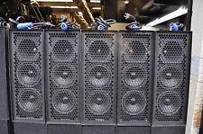 Meyer Sound UPM-2P Ultra Compact Active Loudspeaker * ONE *