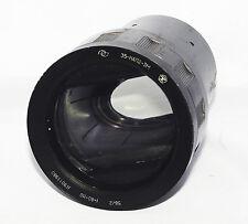35-NAP2-3M 80-110mm Russian Anamorphic Projector Lens LOMO Attachment #9011980