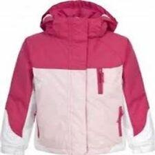Trespass Children's Skiing & Snowboarding Jackets