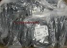 Lot 50 New Motorola Symbol Barcode Scanner USB cable LS2208 LS4278 LS3578 CBA