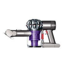Dyson DC58 Animal Bagless Handheld Vacuum Cleaner