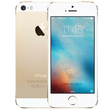 "IN STOCK ! Apple iPhone 5S - 16GB ""GOLD"" (Factory GSM Unlocked; AT&T / T-Mobile)"