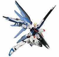 Hgce 192 Mobile Suit Gundam Seed Freedom Gundam 1/144 Scale Color Pre-Plas