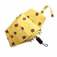 PORTER Free Style Banana Sac d/'épaule S 707-07186 MARRON F//S avec Nº de suivi Japan