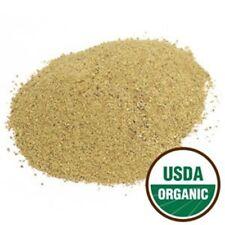 Starwest Botanicals Organic Triphala Powder Phyllanthus Emblica Kosher 1 lb.