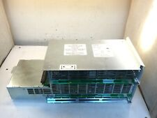 Avaya Communication 6064638 C&D Technologies 108174525 Power Supply Unit