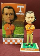 BUTCH JONES Tennessee Vols Bobblehead  1st one ever  SGA  8-20-16  only 1,500