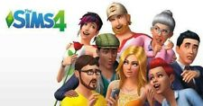 The Sims 4 🔥 Origin Account Warranty ☑️ All Expansion Packs 🔥 PC & Mac 🔥