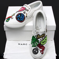 MARC JACOBS Ladies SHOES / SNEAKERS with Box & Bag (40 / 10)