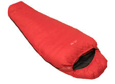 Criterion Lady 650 -12°C Goose Down Women's Sleeping Bag RHZ | 2nd (Cosmetic)
