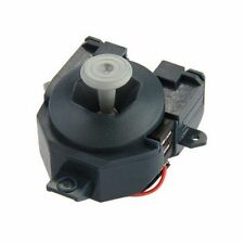 Analog Replacement Thumbstick 3rd Party Nintendo 64 Controller N64 Joystick Part