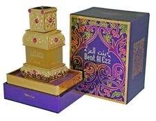 BENT AL EZZ (NABAH)18ML BY RASASI EXCLUSIVE IDEAL GIFT LIMITED STOCK