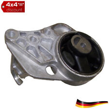 Motore anteriore Supporto, dx Chrysler Voyager NS/GS 1997/2000 (3.3 L)