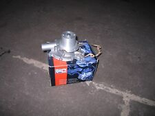 V8 ROVER 3500 WATER PUMP QCP2733