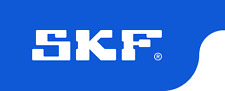SKF 6206.2RS1-C3