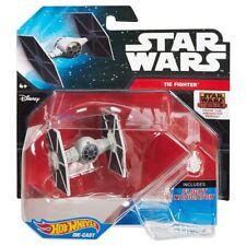 Star Wars Rebels Hot Wheels Tie Fighter & Flight Navigator Asst. CGW52 - CGW66