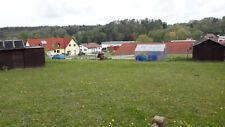zum Mieten Vermietung Gartengrundstück Welden bei Augsburg eingezäunt Garten Zub