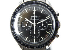 Omega Speedmaster Professional Pre Moon TOP Tropical Dial 105.012