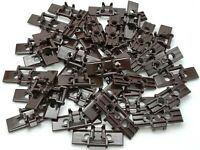 ☀️NEW LEGO 60x Technic Link Tread Mindstorms Robit Sandcrawler Tracks 10144 tank