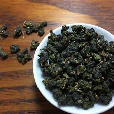 FONG MONG TEA-Gaoshan Jin Zhu TW Jin Zhu Organic Oolong Tea150g台湾の高山金茱ウーロン茶150g