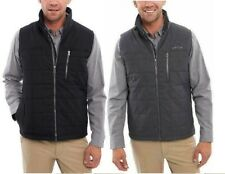 Mens ORVIS Quilted Classic Fit Vest, Colors/Sizes, NWT