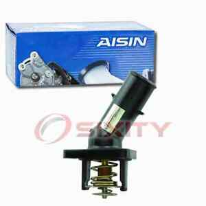 AISIN Engine Coolant Thermostat for 2003-2016 Toyota 4Runner 4.0L V6 Cooling zo