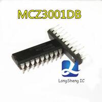 1pcs MCZ3001DB MCZ3001 DIP18 SHINDENGEN  GOOD QUALITY