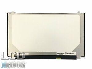 "Lenovo ideapad 310 (15"") 15.6"" HD Laptop Screen UK Seller"