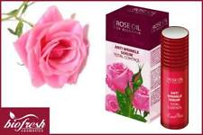 Anti wrinkle serum 40 ml Biofresh Regina Floris