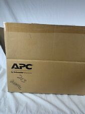 Apc Replacement Battery Cartridge #43 - Maintenance Free Lead-acid (rbc43)