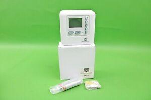 Horstmann DRT2 Digital Programmable Room Thermostat (S1)