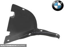 ORIGINAL BMW Stoßstange Unterfahrschutz Links 3er E36 51711977117