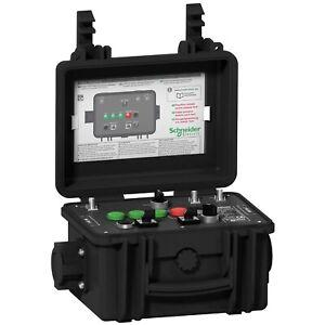 Schneider Electric Merten EVLink NCA93100 Ladestationen Wallbox Ladesäule Tester