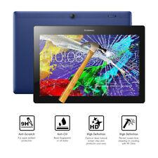 "Protector de Cristal de Vidrio Templado Tablet Lenovo Tab 2 A10-30 10.1"""