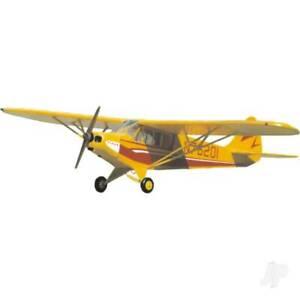 Piper Cub 95 (Laser Cut) GUI303LC