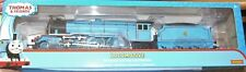 HORNBY R9291 GORDON THE BLUE ENGINE THOMAS RANGE NO.4  NEW  OO GAUGE DCC READY
