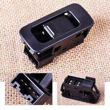 Electric Power Passenger Side Window Switch 3799575F00T01 fit Suzuki Chevrolet