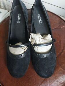 Women's Shoe Tailor EEE | eBay